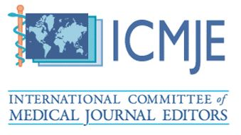 About us: Clinical data sharing: new requirements published by the ICMJE -  CTU Bern
